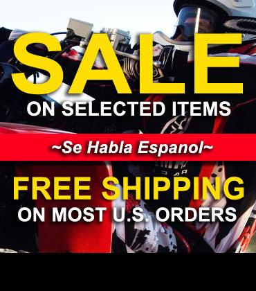 Free Shipping To Texas Rebuild Kits And Parts Yamaha Honda