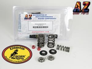 Suzuki LTR450 - AZ Quad Parts